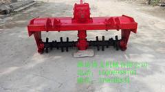 新型1.25米旋耕机