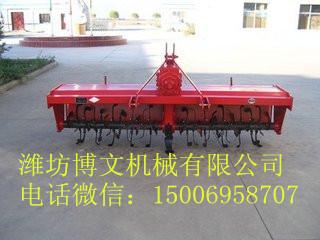 新型1.8米旋耕机