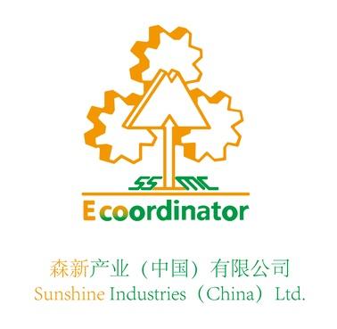 森新产业中国有线公司
