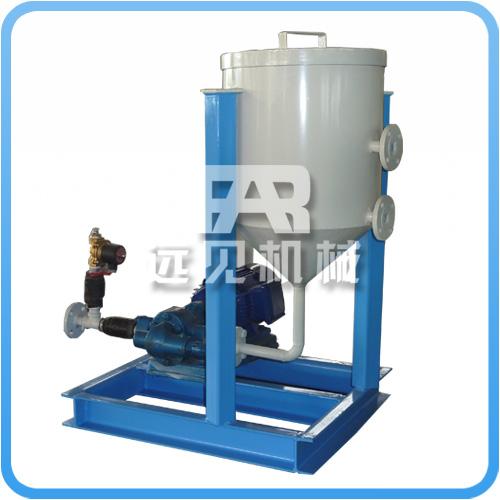 手动油脂添加机饲料厂设备