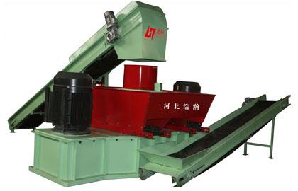 9YHP-4200秸秆压块机