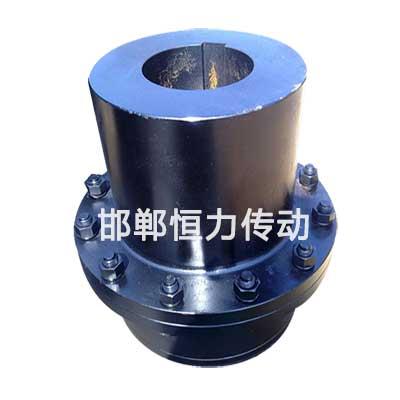 邯郸恒力供应CLZ型齿式联轴器