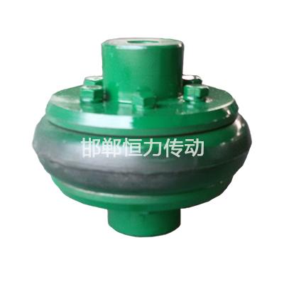 邯郸恒力供应UL轮胎式联轴器