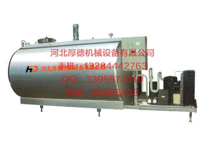 河北厚德机械优质挤奶机