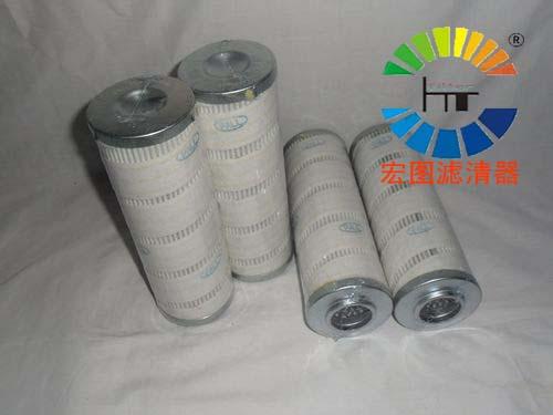 供应优质pall颇尔液压油过滤器滤芯