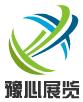 上海豫心展览服务有限公司