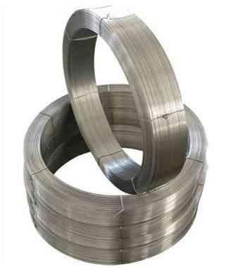YD420(M)埋弧堆焊药芯焊丝