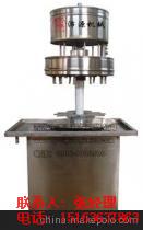 GCP-12型万能液体灌装机