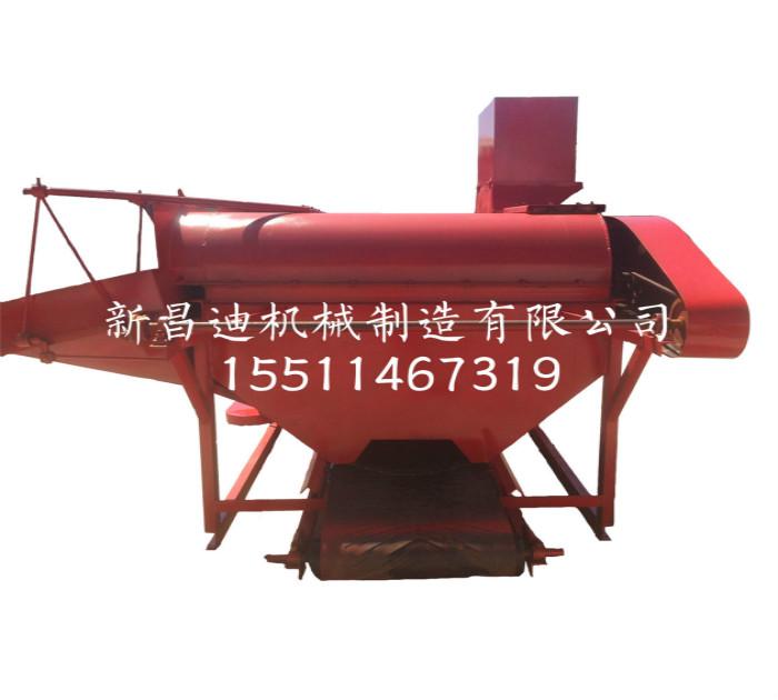 浙江大型玉米脱粒机品牌