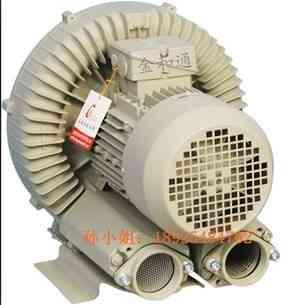 星瑞昶高压风机HB-129