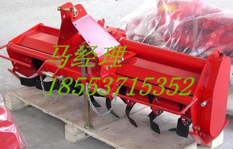 供应山东160型旋耕机