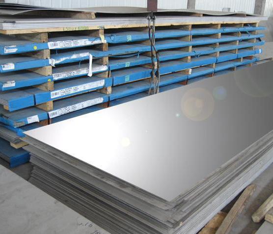供应304 12厚不锈钢板