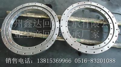 徐州鑫达供应010.30.900