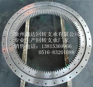 徐州鑫达供应013.40.1000F