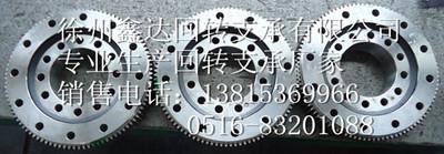 徐州鑫达供应011.20.200
