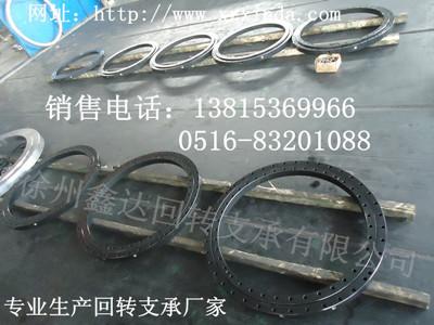 徐州鑫达供应XD-060.20.0744