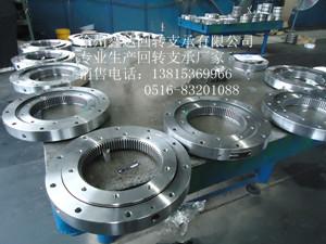 徐州鑫达供应QN.355.20