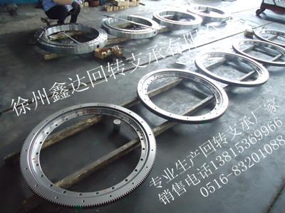 徐州鑫达供应XD-231.20.0844