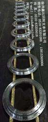 鑫达供应XD-232.20.0544F回转支承