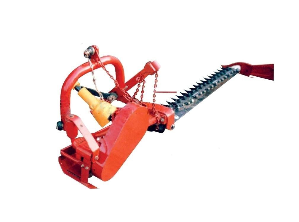 9GL管子型割草机