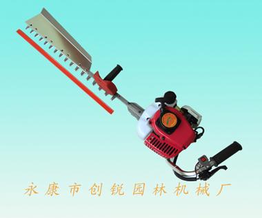 供应茶叶修剪机