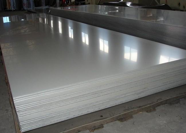供应304不锈钢板