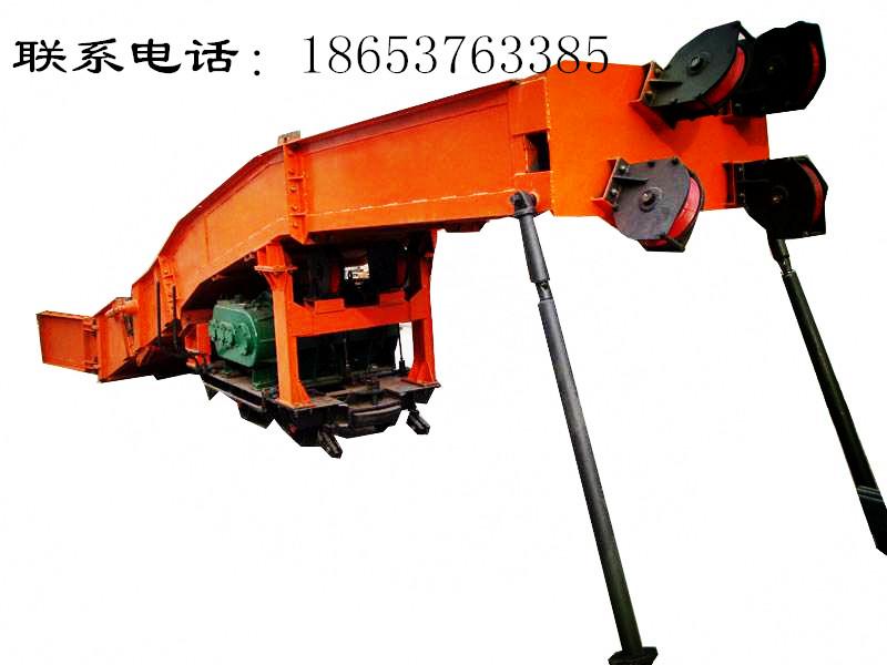 ZYJ矿井压风自救装置;ZYJ-6/8/10/12压风自救装