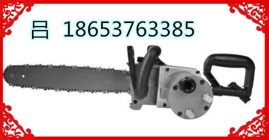 ZQHS-25/2.0型手持式气动钻机