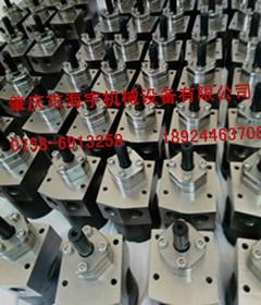 供应 DISK铝合金供漆泵涂料泵点胶泵