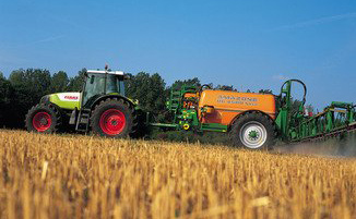全国大规模小麦跨区机收基本结束 收获3.1亿亩
