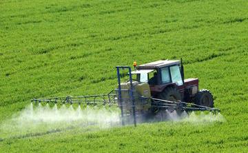 让家庭农场壮起来!青岛出台意见培育新型农业经营主体