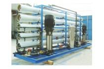 制革厂污水处理设备