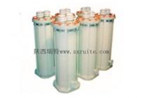 氟塑料管壳式换热器  瑞特耐腐蚀