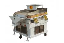 粮食种子加工设备生产厂家去石机价格