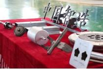 金属激光切割机迈向高功率时代