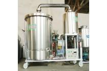300斤家庭小型蒸酒设备