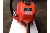 猛狮油锯YD85大功率油锯采伐油锯汽油锯
