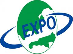 2020年第十五届巴基斯坦亚洲国际畜牧业展览会