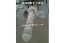 氟塑料换热器瑞特
