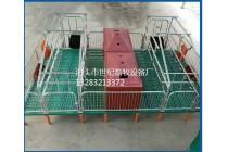 高培保育床母猪分娩栏批发零售