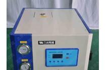 供应小型冷水机
