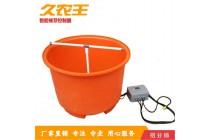 水稻催芽器