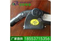 小型电动采棉机 高效小型电动采棉机 小型采棉机出售
