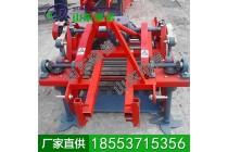 大蒜收割机 大蒜收割机价格 农用机械设备长期供应