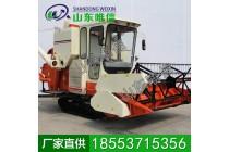 水稻联合收割机 水稻联合收割机适用范围 联合收割机**出售
