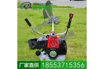 侧挂式水稻收割机 农用水稻收割机 收割机设备批发