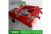 土豆收获机 土豆收获机主要技术参数 马铃薯收获机供应