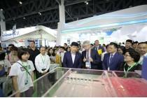 2020大气治理-上海展