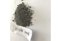 厂家供应电气石粉 陶瓷 紫砂专用电气石粉 陶瓷球陶粒