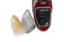 吸尘器防尘涂胶机-密封条自动成型机